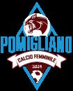 Pomigliano Women