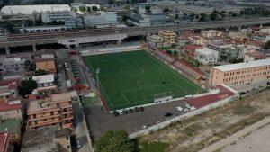 stadio ugo gobetti 05